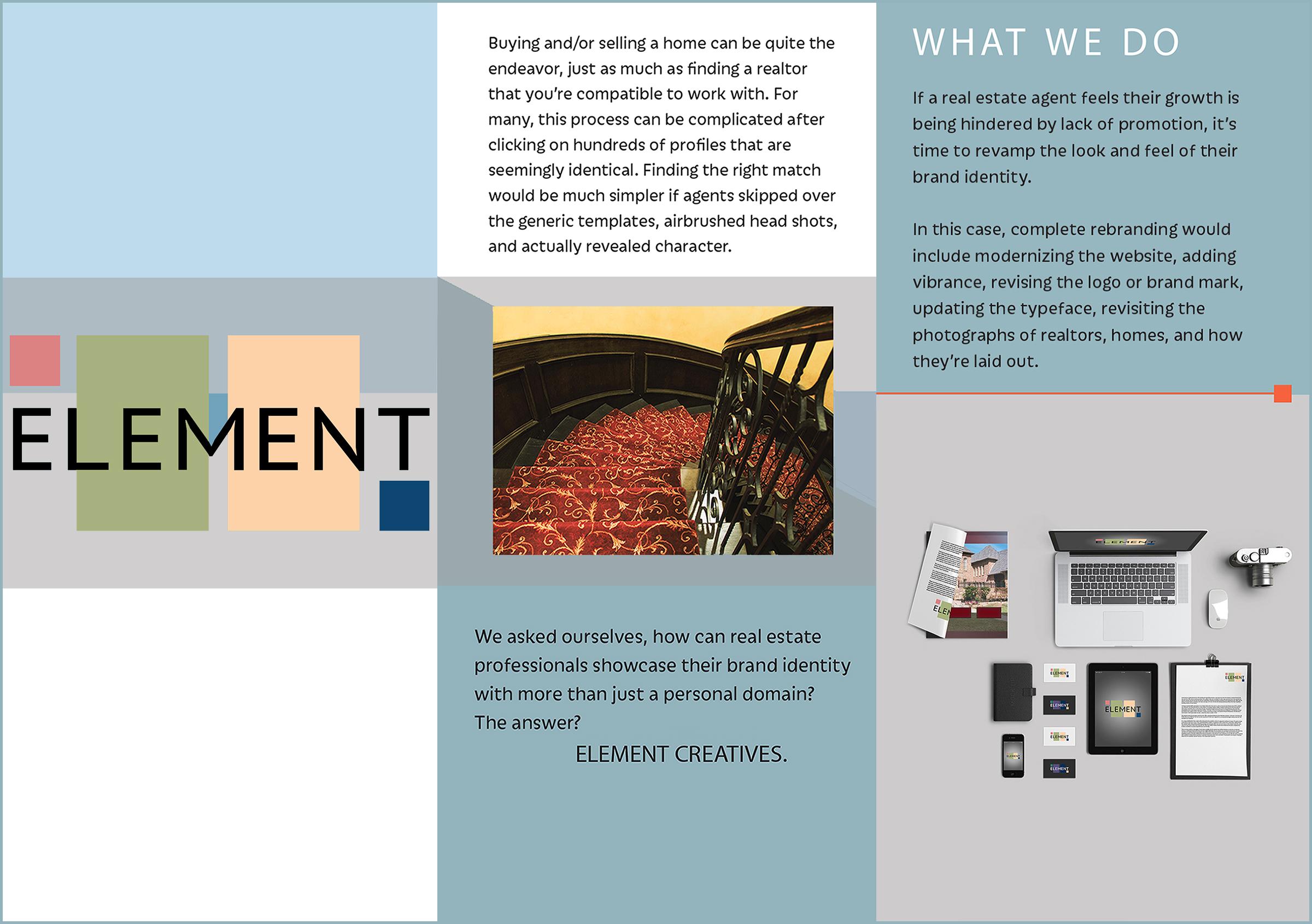 brochurepanelssidebyside_web3