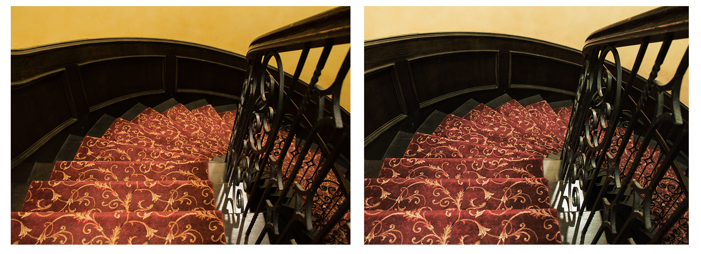 retouchingstairs1